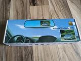 Vehicle blackbox dvr specchietto video 1080p hp