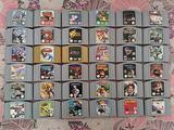Giochi Nintendo 64 loose - vedi lista prezzi