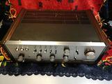 Amplificatore Kenwood KA8004 very top hifi vintage