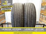 Gomme usate 215 55 18 99v goodyear est au
