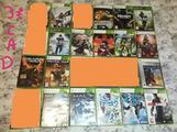 Giochi a basso costo per Xbox 360