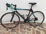 Bici da corsa BIANCHI SEMPRE PRO