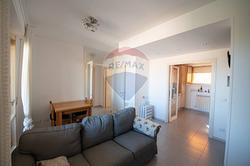 Appartamento - Senigallia