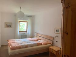 Appartamento a Corvara