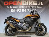 KTM 1090 Adventure ABS - 2020 - Km 28296