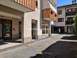 Studio Casa propone Appartamento a Lavis