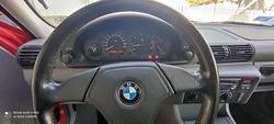 BMW Serie 3 (E36) - 1999