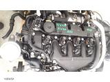 Motore 2.0 TDCI QXWA 103kw