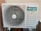 Climatizzatore Console inverter R32 Hisense