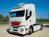 IVECO HI WAY 480 Euro 6 INTARDER SPECIAL EDITION