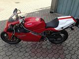 Ducati 998 - 2002