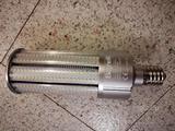 Lampada LED Beghelli 60w (600w) NUOVA