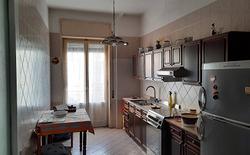 Rif.32| appartamento siracusa