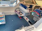 Cranchi Cruiser 32 Diesel