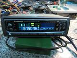 Pioneer deh-p 825 r cd p44 cdx p 1210 610