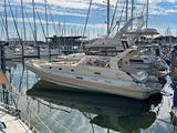 Solemar 33 Oceanic EFB