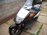 Ricambi per Honda Pantheon 125 150