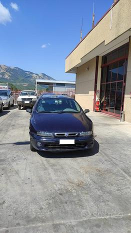 RICAMBI USATI AUTO FIAT Marea Weekend 186A6000 (20