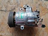 Compressore Aria Condizionata 6Q0820803H