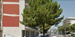 Locale uso deposito o studio privato Lecce centro