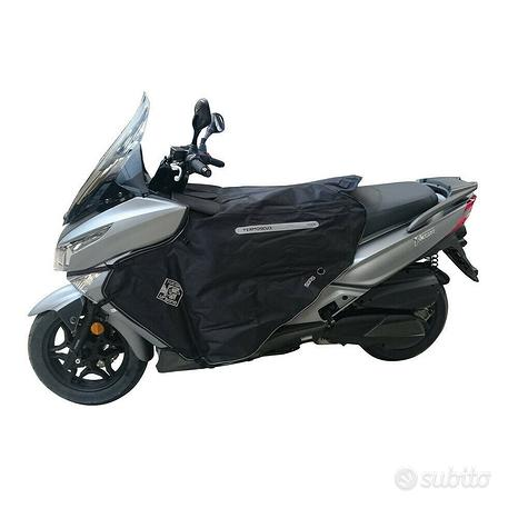 Coprigambe termoscud tucano kymco x town 125 300 r