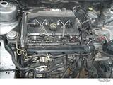 Motore Jaguar X-Type - 2007 - 2.0 Diesel - FMBA