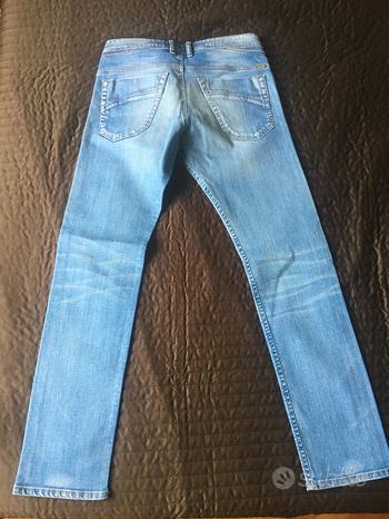 Jeans Diesel IAKOP 32/32