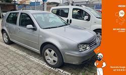 Volkswagen Golf 1.6 16V cat 3p. Highline Plus