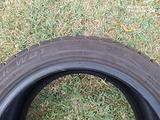 Gomme invernali 215/45/16