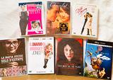 Dvd film classici