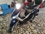 Piaggio Medley ABS 125