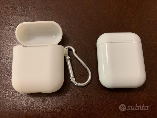Cuffie Bluetooth TWS i9