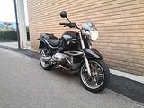 BMW R 1150 R km19000