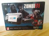 Wii u,wii,giochi ,controller
