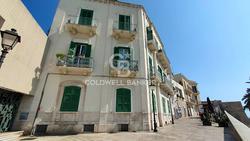 Ufficio - Bari