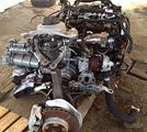Motore Audi Q5 - Anno 2011 - 2.0 TDI - CAH