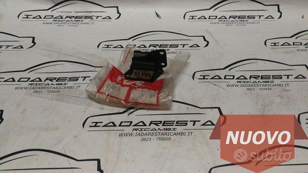 Supporto Cambio Alfa Romeo 75 60523088