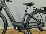 ECITY MBM E-SINOPE Bici Elettrica UNISEX