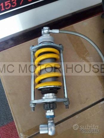T max 530 - 500-ricambi:meccanica/ciclistica