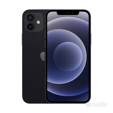 Apple IPhone 12 64 giga