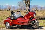 Moto Guzzi Altro modello - 1994