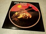 PINK FLOYD - Live at Pompeii doppio LP 180 g