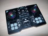 Console DJ Hercules Insinct P8
