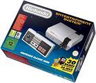 Nintendo classic mini originale