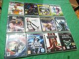 Lotto videogiochi PlayStation 3 PS3