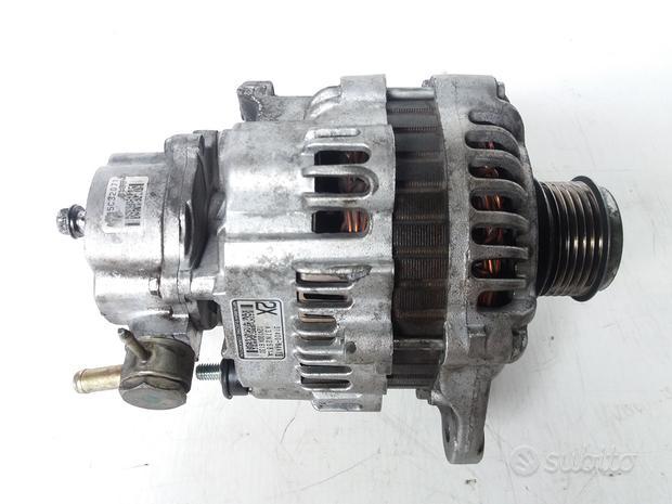 ALTERNATORE SUZUKI Jimny 2° Serie 1500 Diesel 63 (