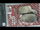 REGALO Pasticche r1 2004 2006