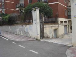 Garage - Posto auto a Cagliari