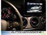 Kit manometro P3 specifico  Mercedes CLA Classe
