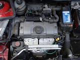 Motore Citroen C3 2008 - 1100cc benzina - hfx